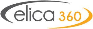 Logo_Elica 360