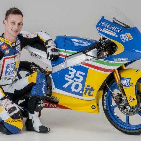 3570 Team Italia img_01