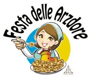 logo_arzdore_2011_trasp