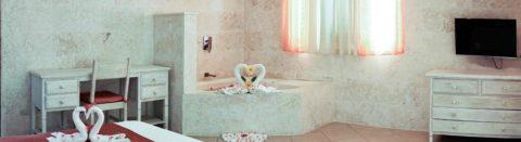 Albachiara Hotel Residence Jacuzzi grande 02